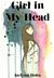 Girl in My Head