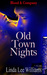Old Town Nights (Blood & Co...