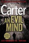 An Evil Mind (Robert Hunter, #6)