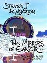 The Mirrors of Elangir
