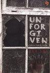 Unforgiven: Hantu Rumah Hijau