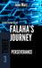 Perseverance (Falaha's Journey, #3)