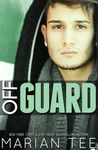 Off Guard