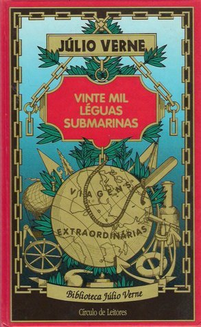 vinte-mil-lguas-submarinas