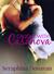 Caught with Casanova (Casanova Series, #2)