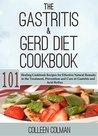 The Gastritis & G...