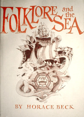 Folklore and the Sea