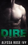 Dire by Alyssa Rose Ivy