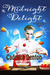Midnight Delight (Wicked Palate, #1)