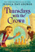 Thursdays with the Crown (Castle Glower, #3)
