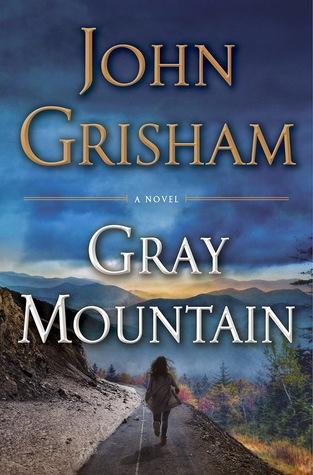 Gray Mountain (ePUB)