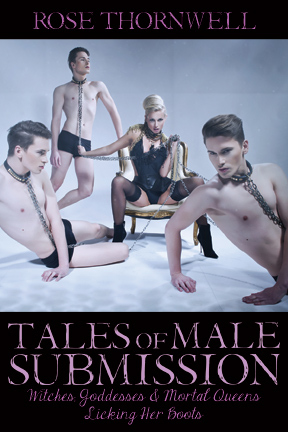 tales-of-male-submission