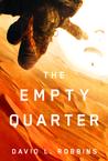 The Empty Quarter (USAF Pararescue, #2)