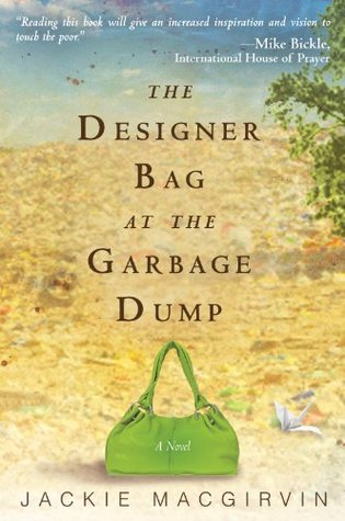 The Designer Bag at the Garbage Dump