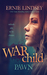 Pawn (Warchild, #1) by Ernie Lindsey