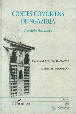 Contes comoriens de Ngazidja