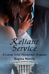 Reliant Service (The Colony, #4)