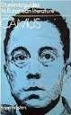 Camus (Students' Guides to European Literature)