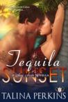Tequila Sunset (Sexy Siesta #2)