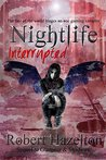 Nightlife Interrupted (Glamour & Shadows Book 2)