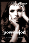 Possession (Keeper of Light, #2)