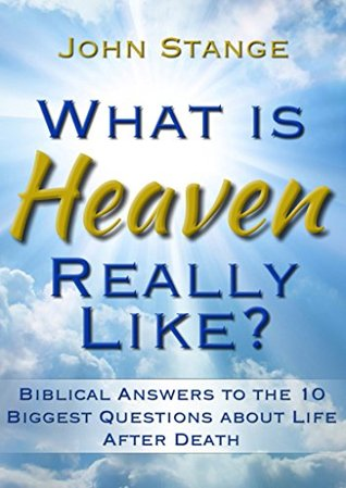 What Does Heaven Really Look Like | www.pixshark.com ...