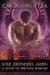 Jaden (Soul Defenders, #2)