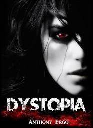 Dystopia (Dystopia #1)