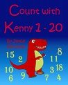 Count with Kenny:1-20