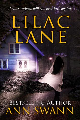 Ebook Lilac Lane by Ann Swann DOC!