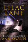 Lilac Lane (Stutter Creek, #2)