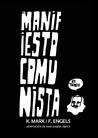 Download El manifiesto comunista, el tebeo