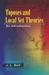 Toposes and Local Set Theories by J.L. Bell