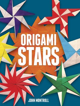 Origami Stars Descarga de manuales de Kindle