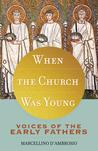When the Church W...
