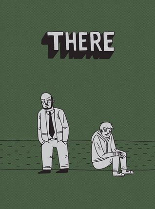 Elsewhere: There