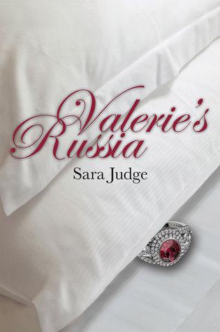 Valerie's Russia