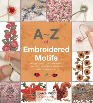 a-z-of-embroidered-motifs