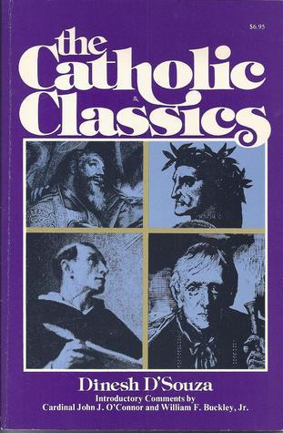 The Catholic Classics