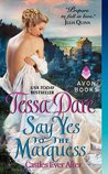 Download Say Yes to the Marquess (Castles Ever After, #2)