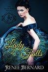 Lady Falls (Black Rose Trilogy, #1)