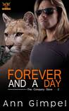 Forever and a Day by Ann Gimpel