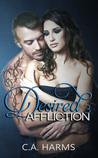 Desired Affliction 3 (Desired Affliction, #1-3)