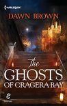 The Ghosts of Cragera Bay (The Devil's Eye, #3)