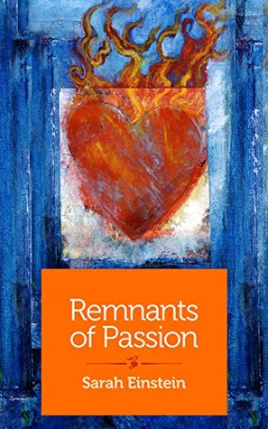 remnants-of-passion