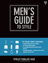 Men's Guide to Style by Titoley Yubilate Tako