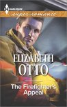 The Firefighter's Appeal