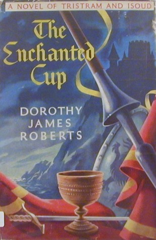 The Enchanted Cup