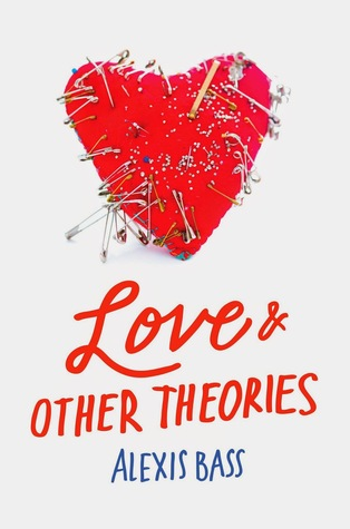 love-and-other-theories