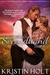 Gideon's Secondhand Bride (Six Brides for Six Gideons, #1)